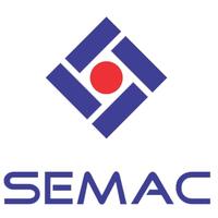 Semac